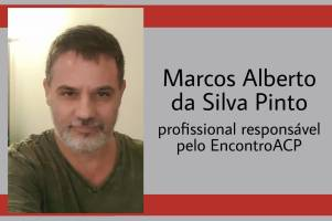 https://encontroacp.com.br/marcos-alberto-da-silva-pinto/
