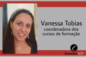 https://encontroacp.com.br/vanessa-da-silva-tobias/